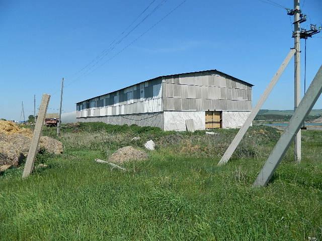 Дробильно сортировочная установка в Заинск грохот инерционный в Тында