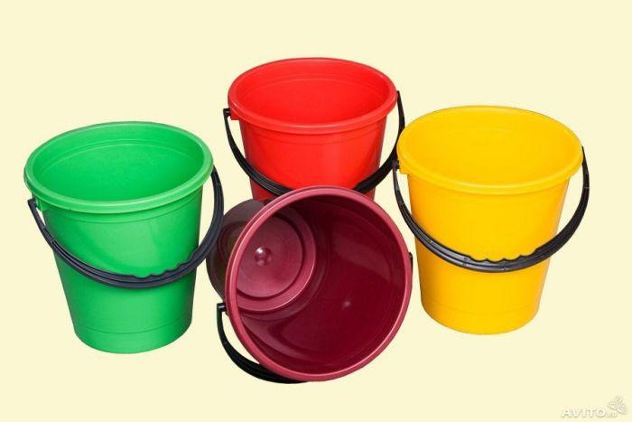 3d8e047d59d7 Оптовая продажа хозяйственных изделий из пластмасса для дома и дачи ...