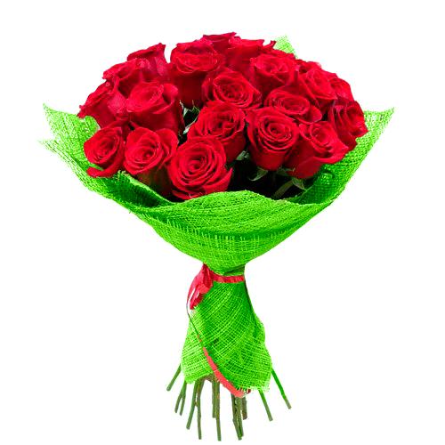 Цветы в казани по оптовым ценам
